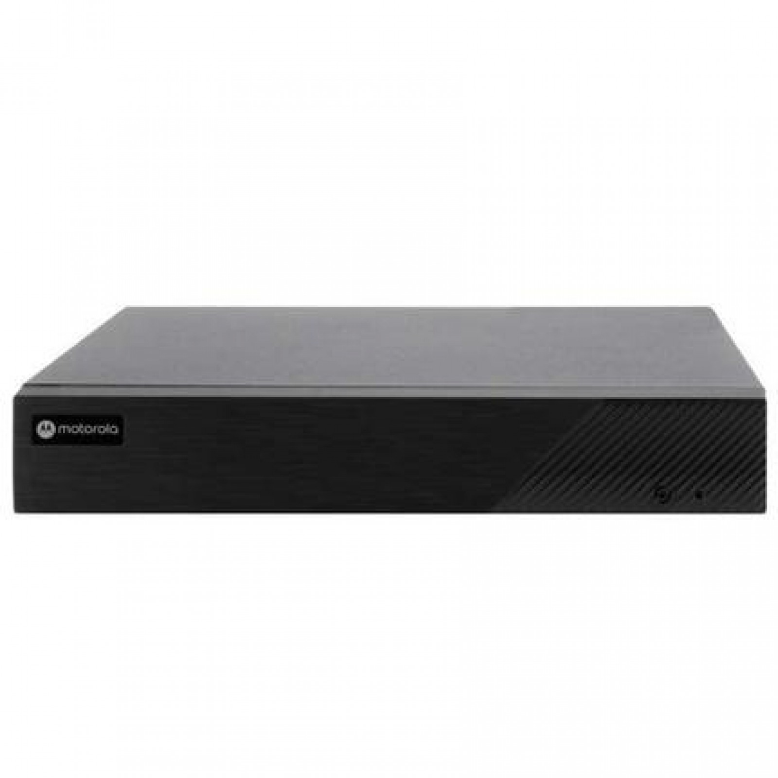 DVR FULL HD 8 CANAIS MOTOROLA MTD081F0011