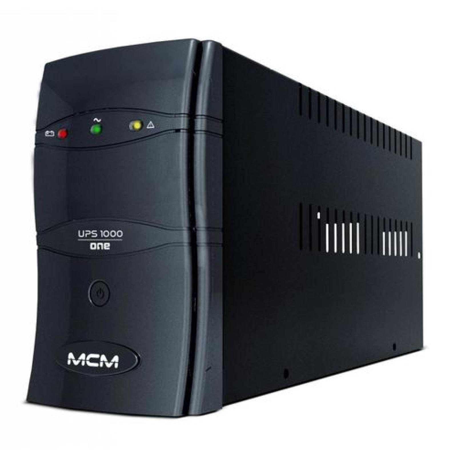 NOBREAK UPS 1000VA MONO 220