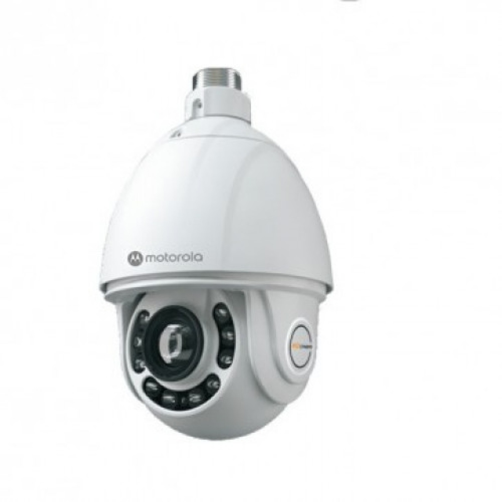 CAMERA SPEED DOME IP 30X 150M 3MP MTIPM153651PTZ