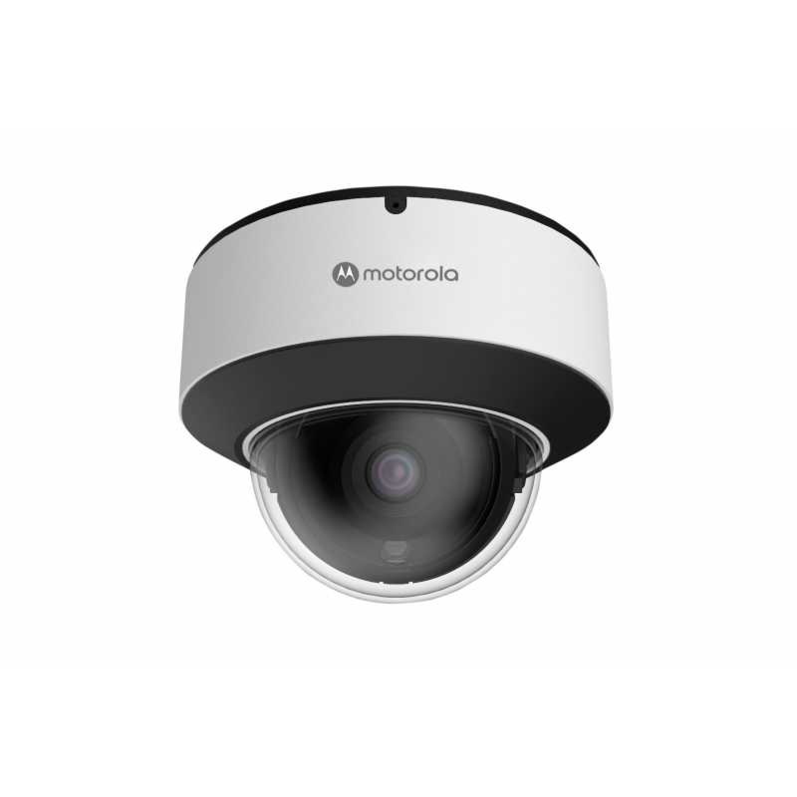 CAMERA DOME IP 30M 4MP POE MTIDM034801