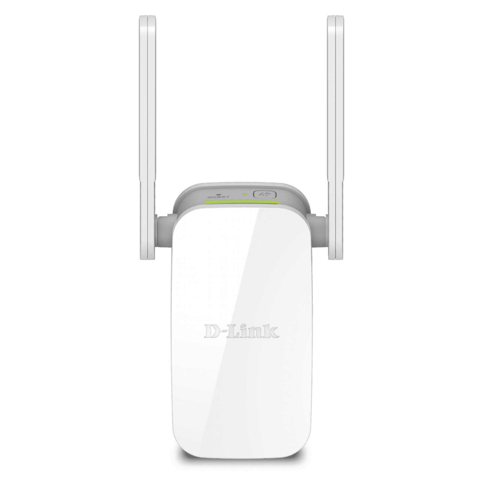 REPETIDOR WIRELESS MESH 750AC