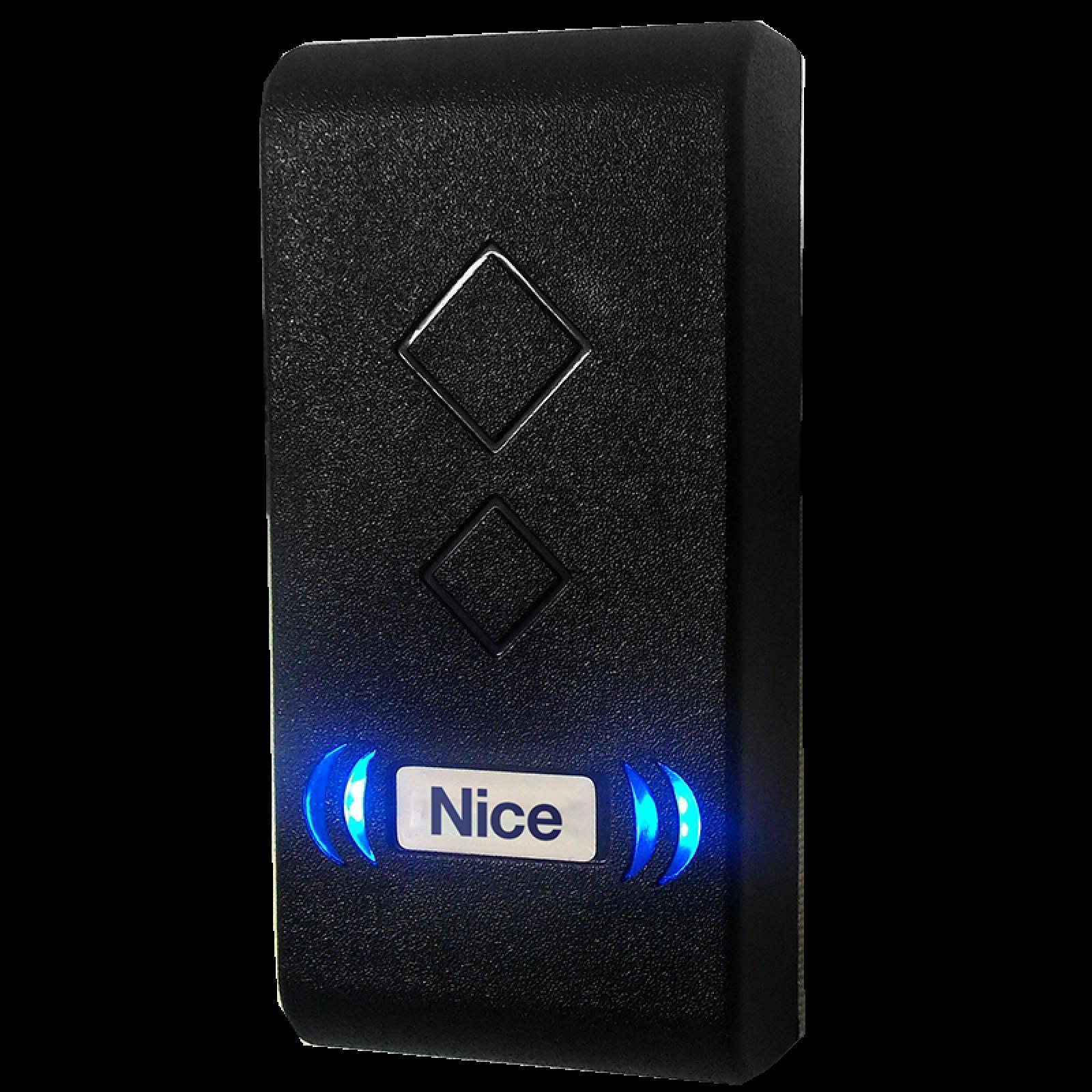 CONTROLE RFID LN 104C LEITOR