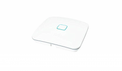 ACCESS POINT WIFI OPEN MESH