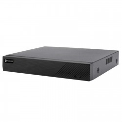 DVR FULL HD 4 CANAIS MOTOROLA MTR04A1080L