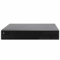 DVR FULL HD 16 CANAIS MOTOROLA MTR16A1080L