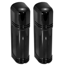 GENNO ATACK BLACK 4 FEIXES 250M IVA