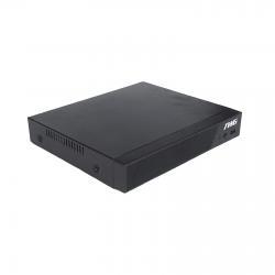 DVR 16 CANAIS 1080N 6X1 COM DETECCAO TWG