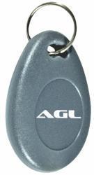 CHAVE DIGITAL TAG 125KHZ AGL