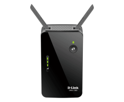 REPETIDOR WIRELESS MESH EXO AC 1300
