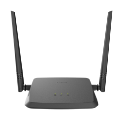 ROTEADOR WIRELESS N300