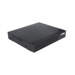 DVR 4 CANAIS TWG 6X1 H265